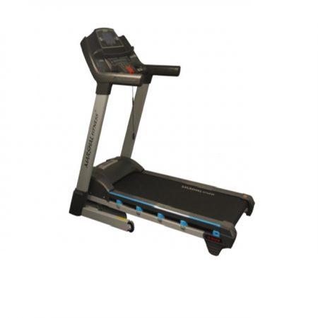 Marshal Motorized Treadmill Ishine MF-1836-55CM-AC