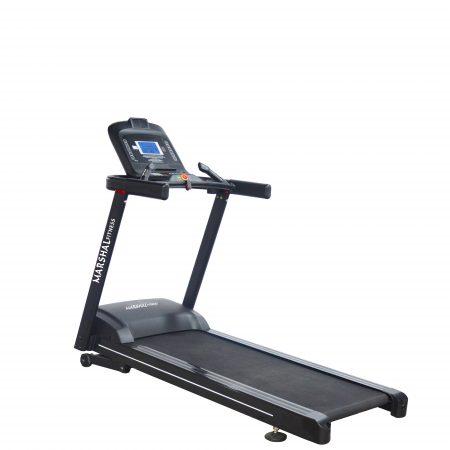 Marshal Heavy Duty Treadmill MF-3014-AC