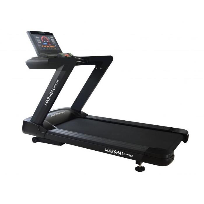 Marshal Heavy Duty Home Treadmill MF-3018-AC
