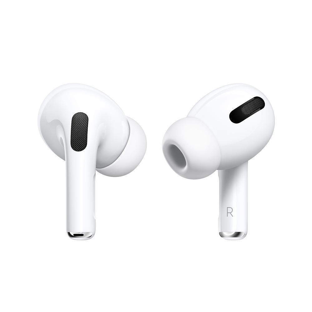Apple Air pods Pro MWP22 (Apple Original Warranty)