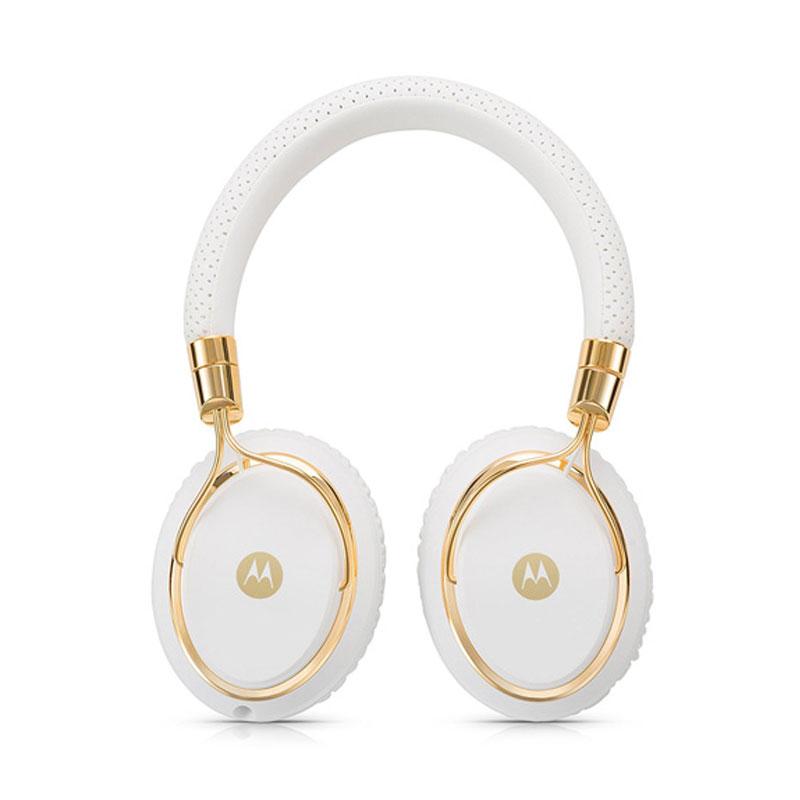 motorola pulse max headphones. motorola pulse m series headset white max headphones