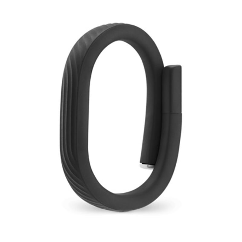 UP24 By Jawbone - Large Price in Dubai
