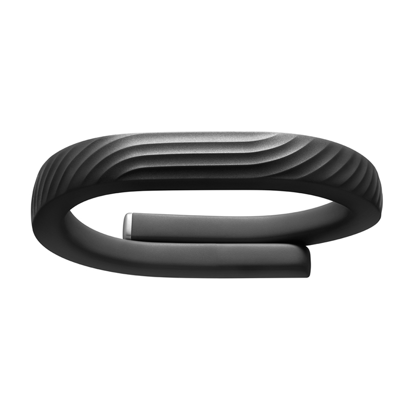UP24 By Jawbone - Medium Price in Dubai