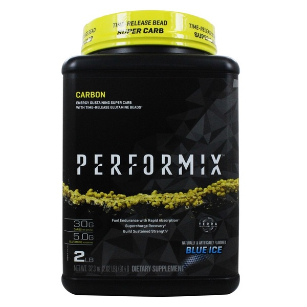 Performix CarboHydrates Carbon