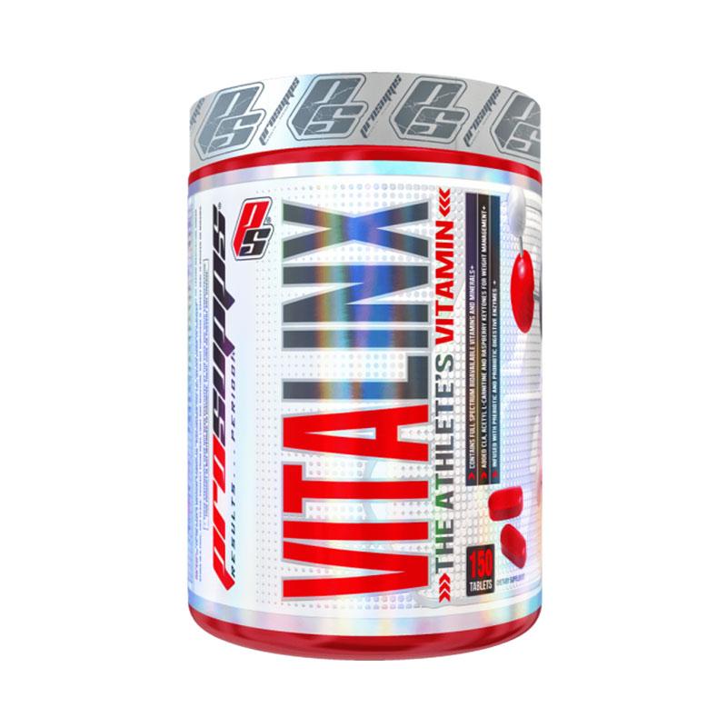 Prosupps Vitalinx 150 Tablets