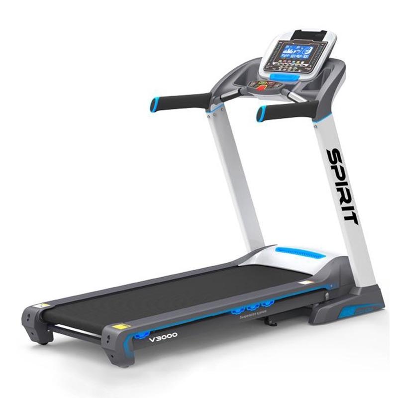 SPIRIT SP-V3000 Home Treadmill