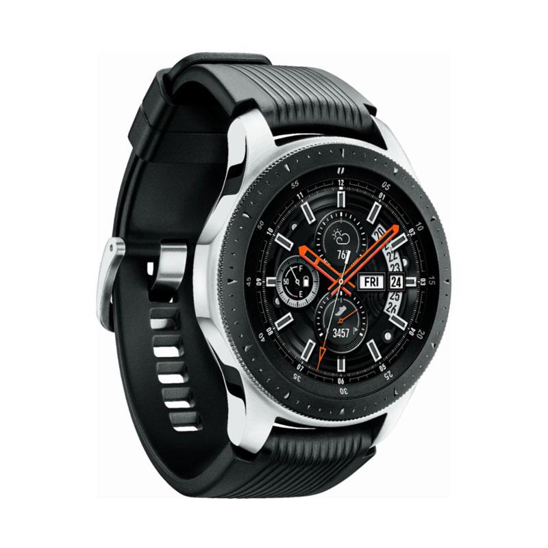 Samsung Galaxy Watch (42mm) Black