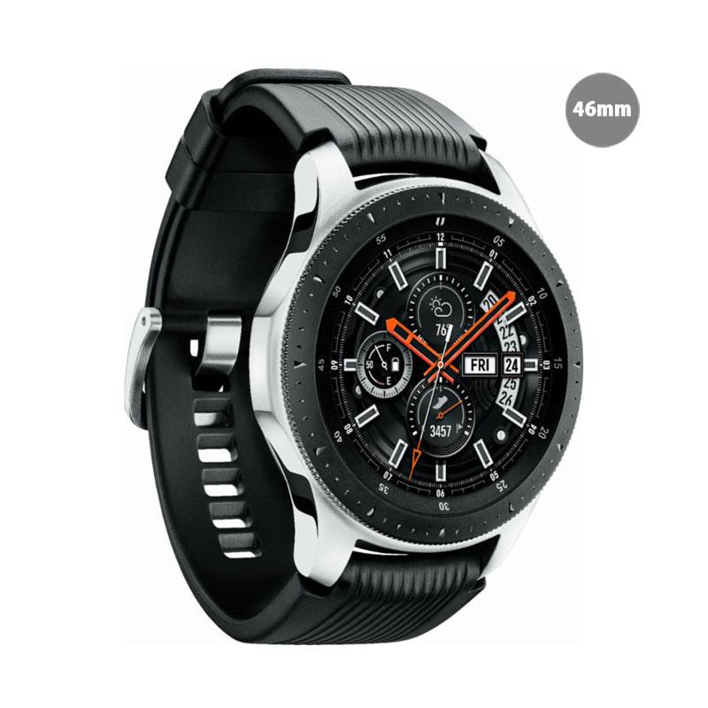Samsung Galaxy Watch (46mm) Black