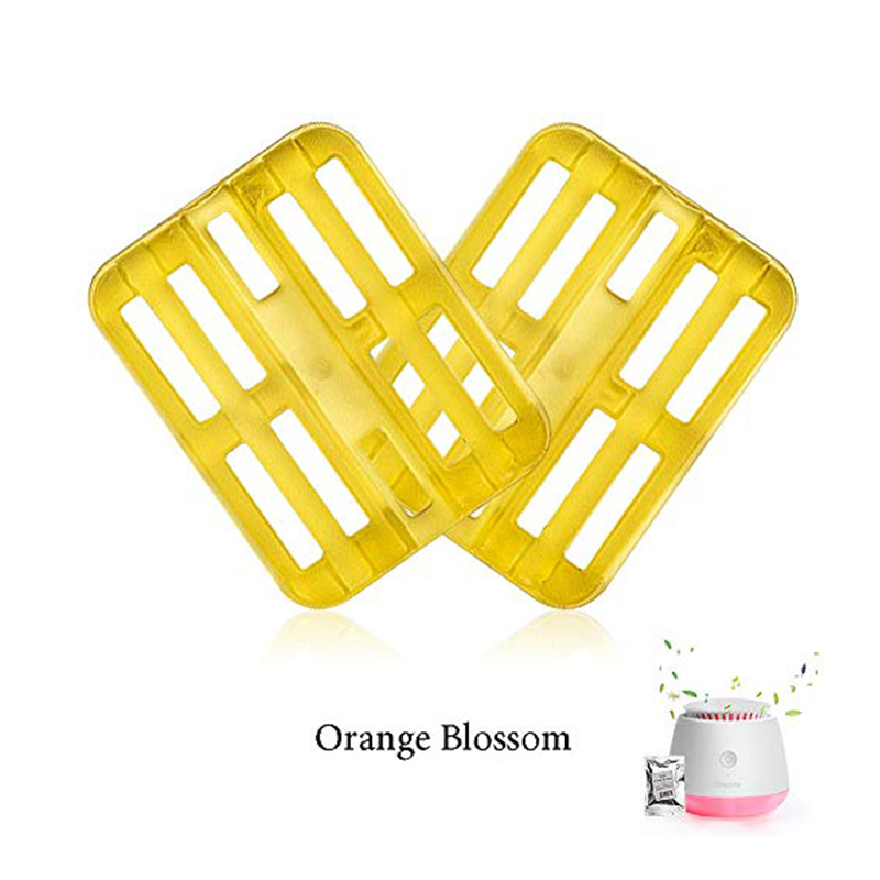 Sleepace Aroma Scent Orange Flavour