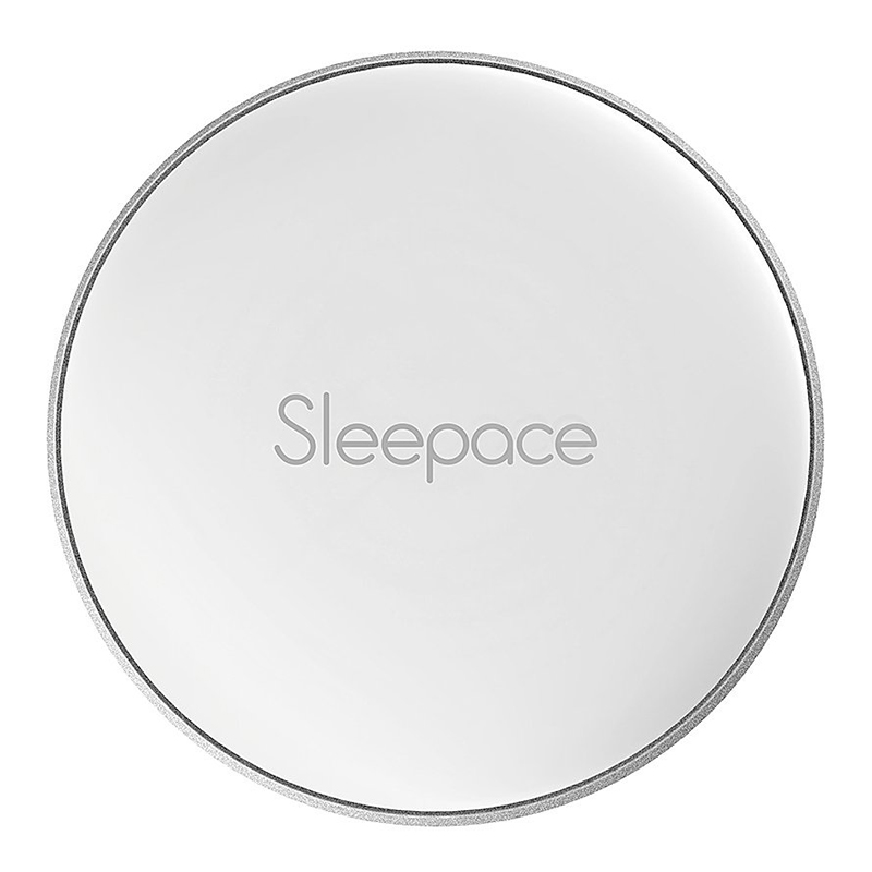 Sleepace Sleepdot Mini Sleep Tracker