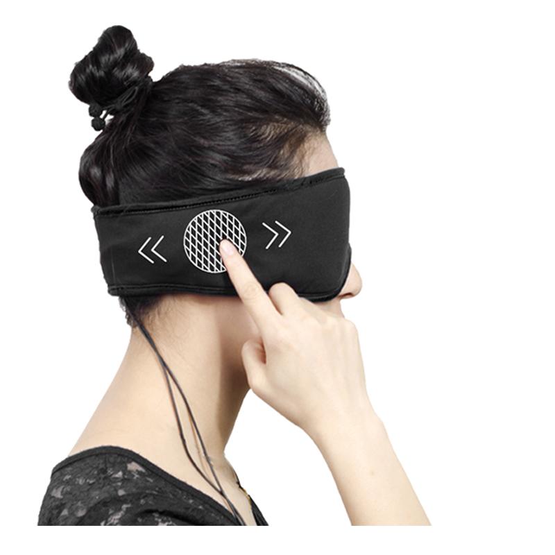 Sleepace Smart Headphone Large Size