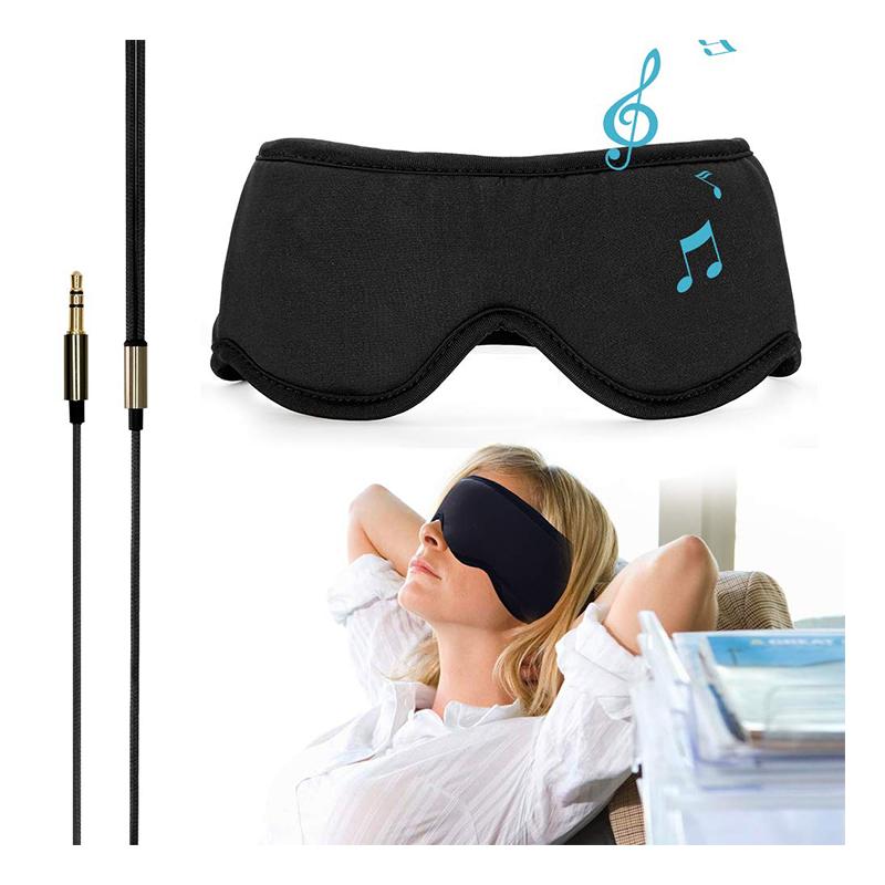 Sleepace Smart Headphone Medium Size