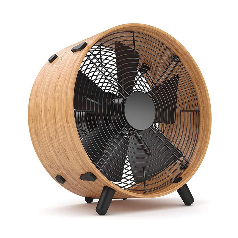 Stadler Form Otto Fan Color - Bamboo