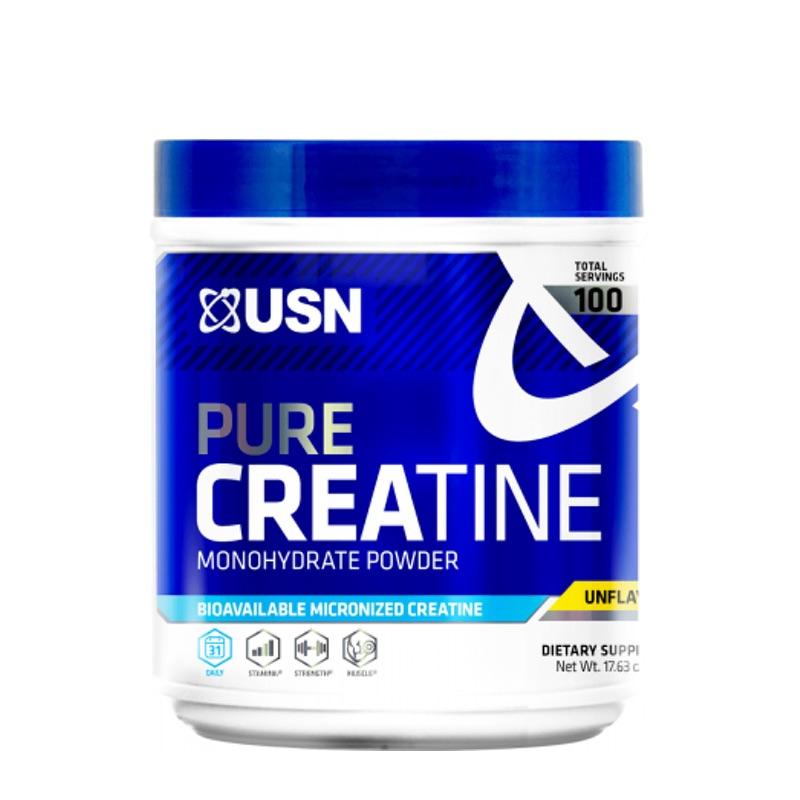 USN Creatine - 300G