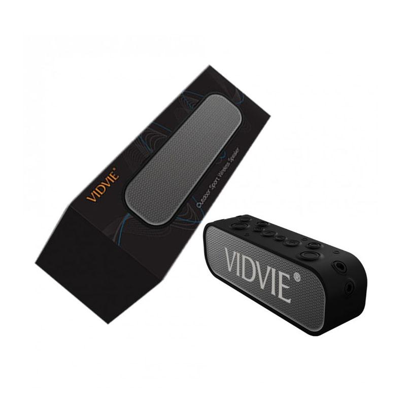 Vidvie Wireless Bluetooth Speaker SP902