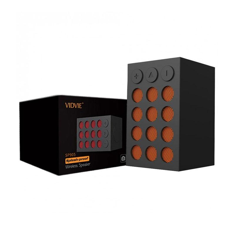 Vidvie Wireless Bluetooth Speaker SP905