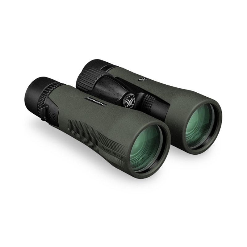 Vortex Diamondback 12x50 Roof Prism Binocular