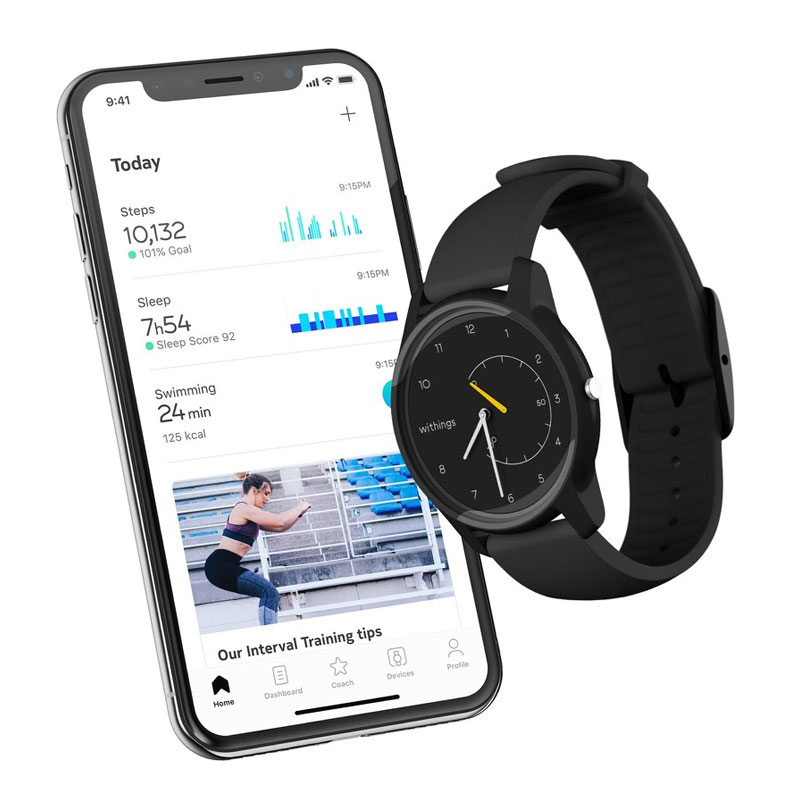 f5ea6759321a ... Withings Move Activity Tracking Watch Dubai ...