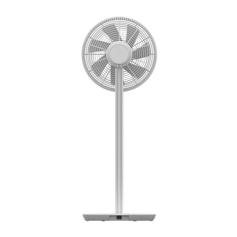 Xiaomi Mi Smart Inverter Floor Fan (Portable)
