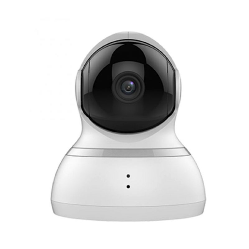 Xiaomi Yi Dome Camera 1080p | By Xiaomi retailers in Dubai