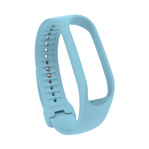 Activity tracker distributors Dubai