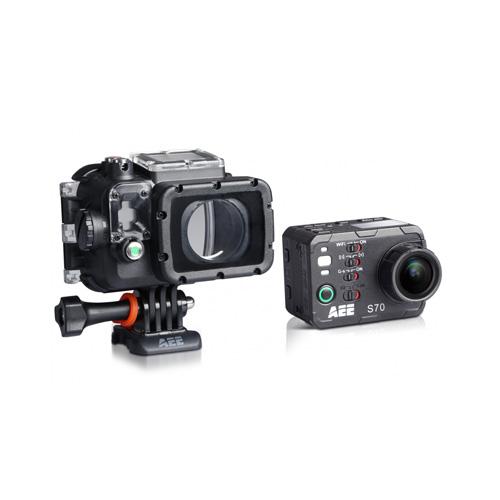 AEE Magicam Action Camera