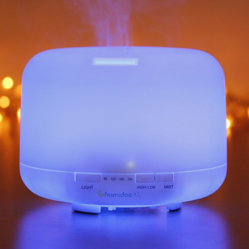 Air Humidifier Distributors in UAE