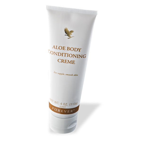Aloe Body Conditioning Creme, Body Creme in Dubai