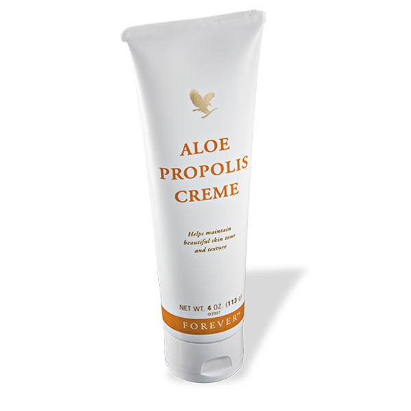Aloe Propolis Creme, Skin Creme in Dubai