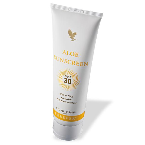 Aloe Sunscreen, Sunscreen in Dubai