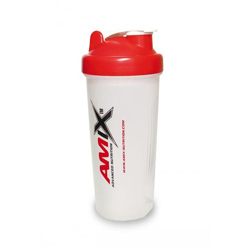 Amix Regular Shaker
