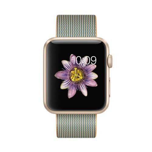 Apple Watch Retailers in UAE