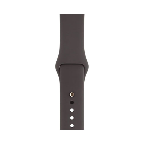 Apple Watch Series 2 Sharjah Price