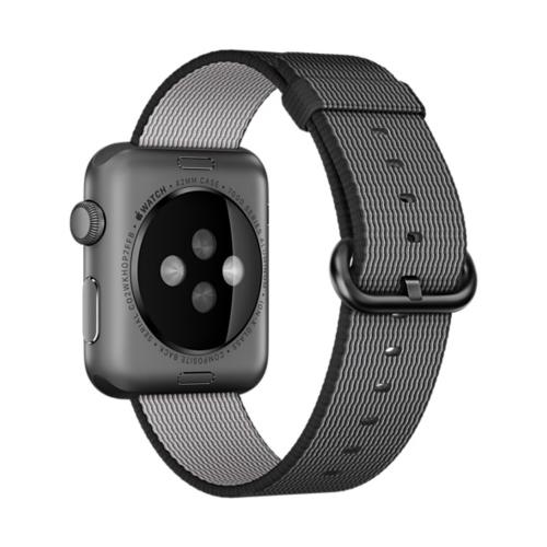 Apple Watch Sport Buy in Abu Dhabi
