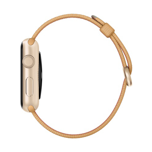 Apple Watch Sport Distributors Dubai