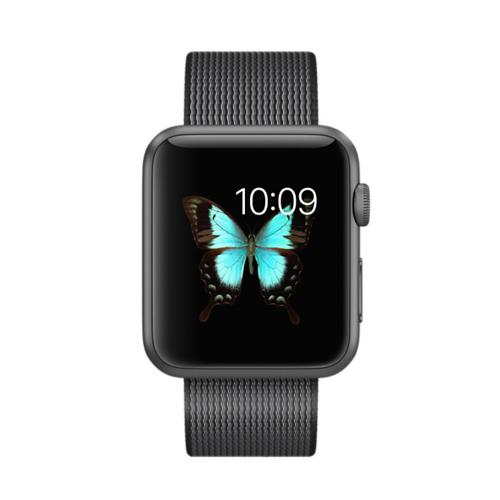 Apple Watch Sport Distributors Sharjah