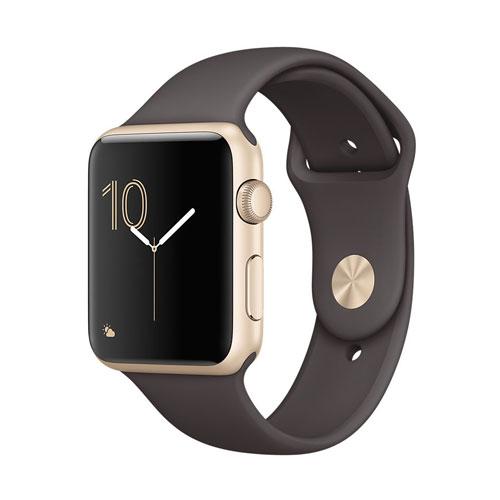 Apple Watches 2016 Series 2 Distributor Dubai
