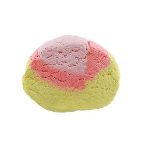 Aurora Aroma Bubble Bar Distrubutor in Dubai