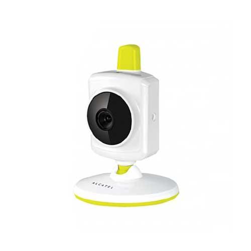 Baby Link 500 Camera