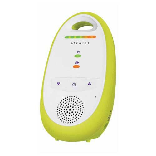 Baby Monitor Camera Buy in Dubai