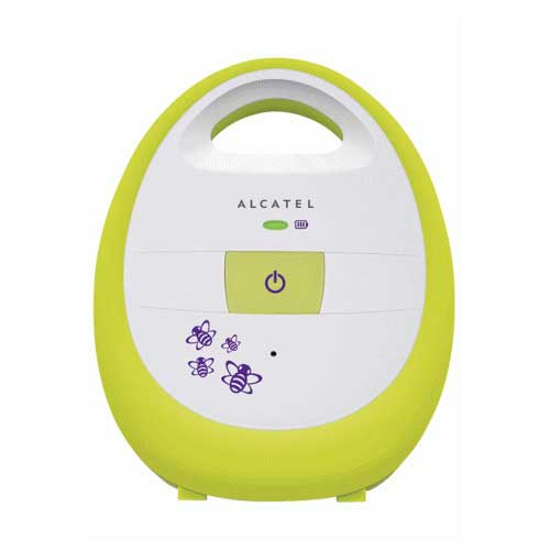 Buy Baby Monitoring Systems in UAE