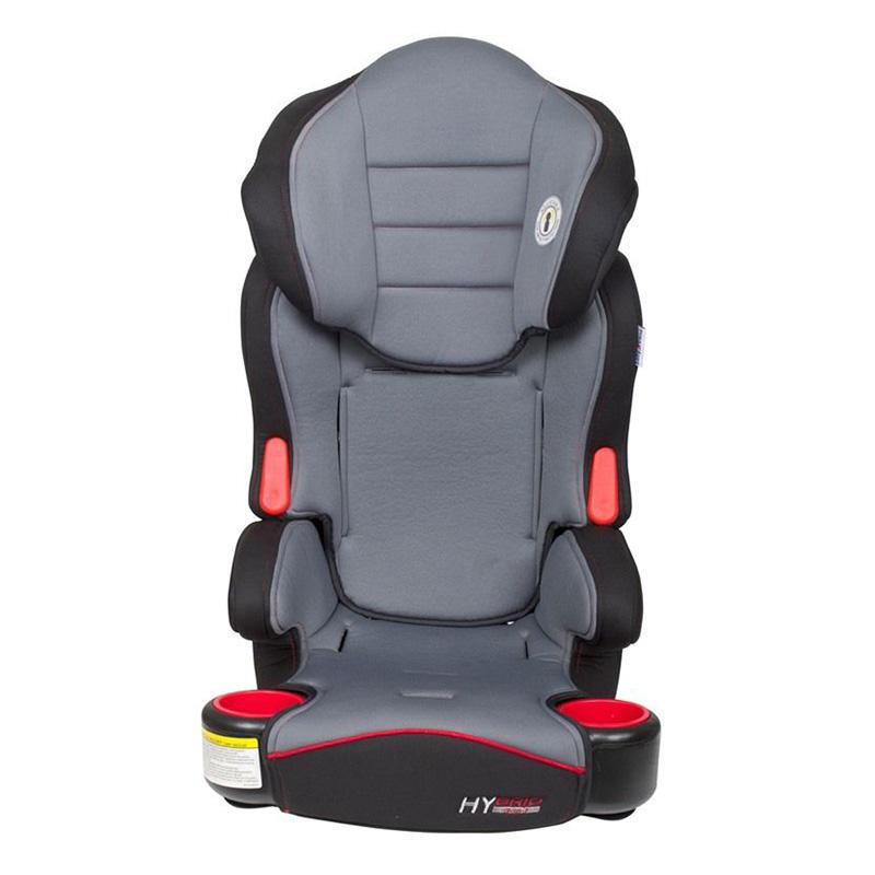 Buy Baby Trend Hybrid 3 In 1 Car Seat In Dubai Abu Dhabi Sharjah