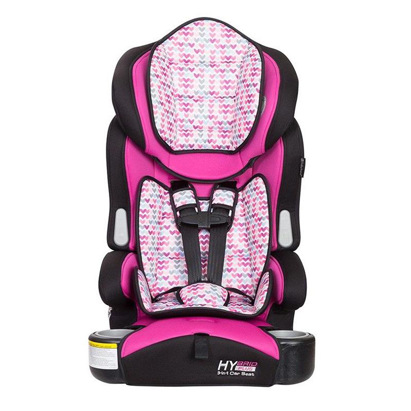 Buy Baby Trend Hybrid Lx 3 In 1 Car Seat In Dubai Abu Dhabi