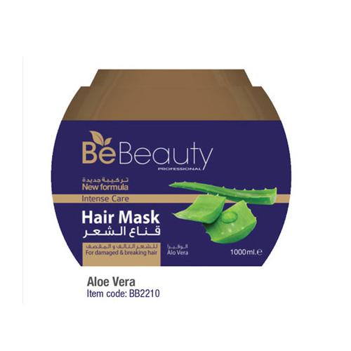 Be Beauty Hair Mask Treatment 1000ml
