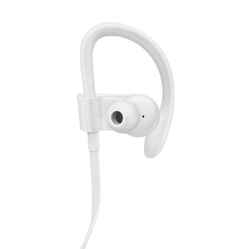 bbc7eb052e0 Buy Beats By Dr. Dre Powerbeats3 Wireless Earphones White in Dubai ...