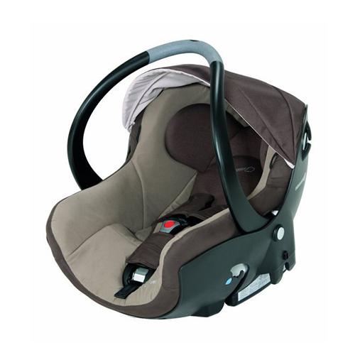 Bébé Confort FamilyFix One i-Size – ISOFIX Car Seat Base