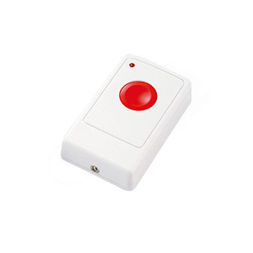 Blaupunkt Panic Button - PB-S1 Distrubutor in Dubai