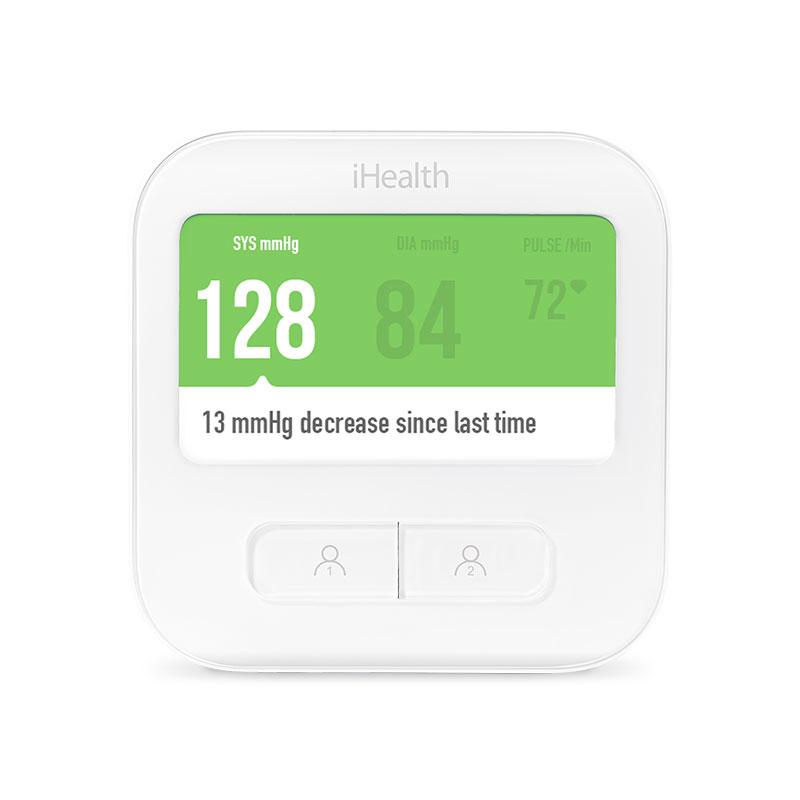 Blood Pressure Monitor Distributors Dubai