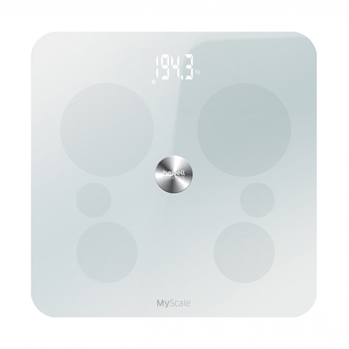 Body  Weight  Scale  Buy  Online