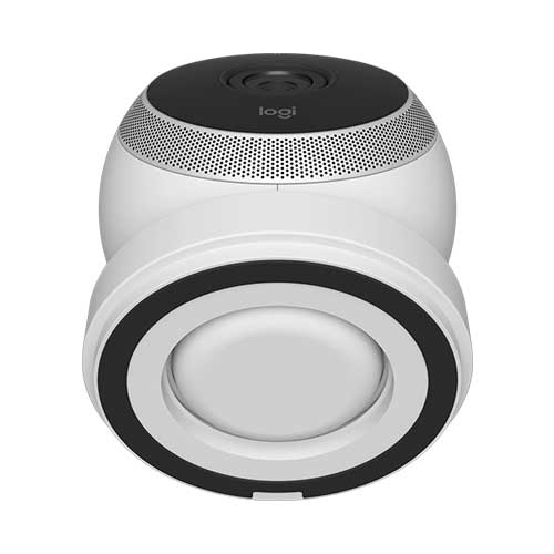 Buy Logitech Circle Portable Home Connection Camera V-R0005 in Duabi